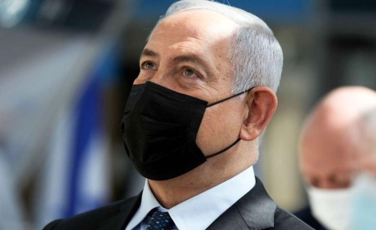 نتانیاهو علیه برجام؛ استراتژی نخست وزیر اسرائیل برای جلوگیری از بازگشت بایدن به توافق هستهای