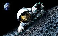اگر در فضا بمیرید چه اتفاقی برایتان میافتد؟