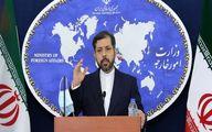 واکنش تند ایران به قطعنامه ضدایرانی حقوق بشر + جزئیات کامل