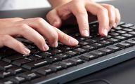 چگونه سریعتر تایپ کنید: 8 نکته و تکنیک در تایپ کردن