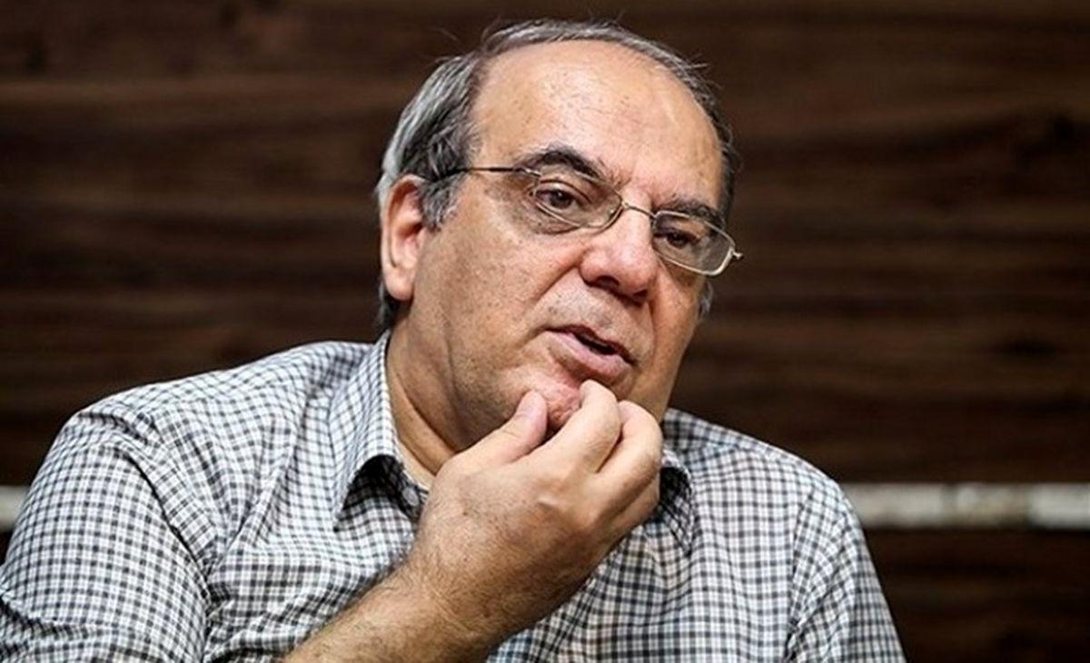 واکنش تند اصلاح طلب معروف به اتفاق پرحاشیه برای وزیر ارتباطات