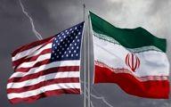 خبر پیشنهاد ۱۵ میلیارد دلاری آمریکا به ایران تکذیب شد!