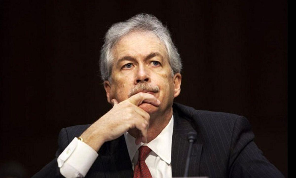 پشتپرده مذاکرات ایران و امریکا/ بیل برنز رئیس تازه سازمان سیا کیست؟