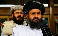 طالبان رئیس دولت خود را انتخاب کرد