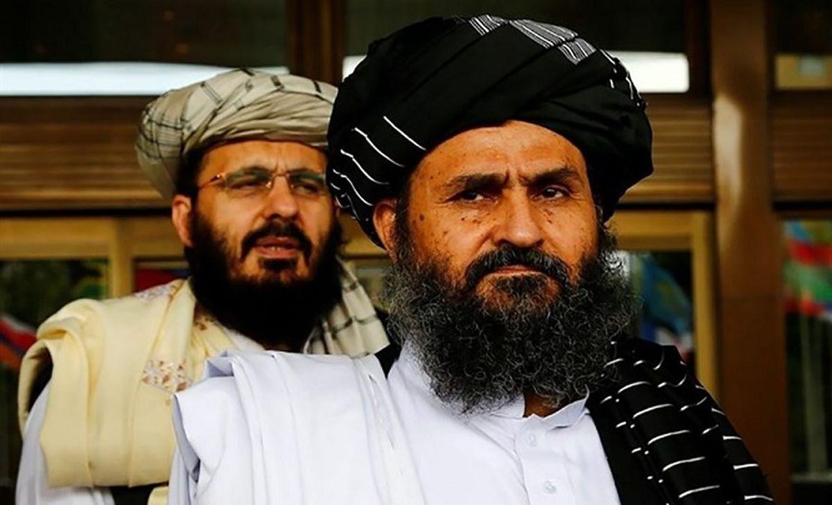 هشدار ؛ حمایت ایران از احمدمسعود یعنی اعلان جنگ به طالبان