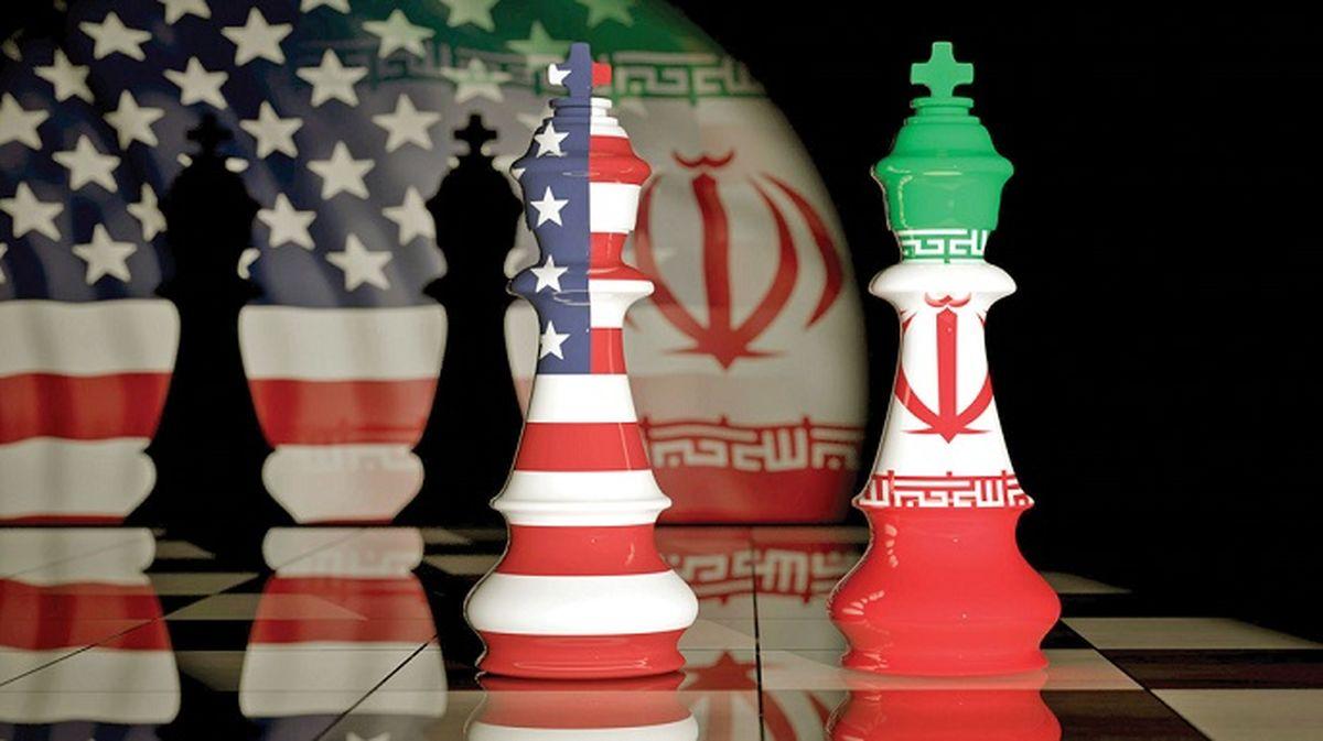 مذاکره ایران و آمریکا به بن بست رسید؟ + جزئیات