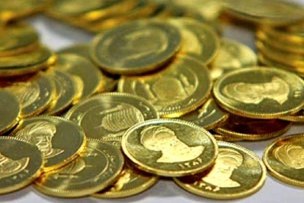 آخرین قیمت سکه، طلا و ارز 6 مرداد / قیمت دلار ریزش کرد + جدول