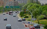 خرید آپارتمان در جنت آباد، بهترین گزینه در منطقه ۵ تهران