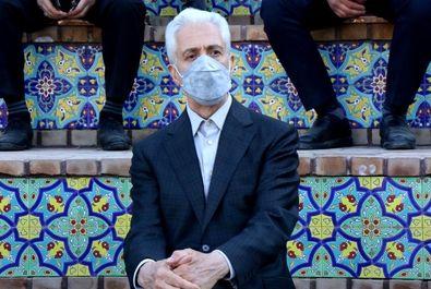باغ فرهنگ کمیسیون ملی یونسکو-ایران