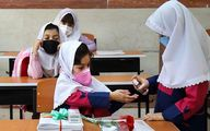 اول مهر مدارس باز است یا نه؟   عضو کمیسیون آموزش مجلس پاسخ داد
