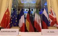 دروغ بزرگ اروپا به ایران ؛ مذاکره شاید وقتی دیگر