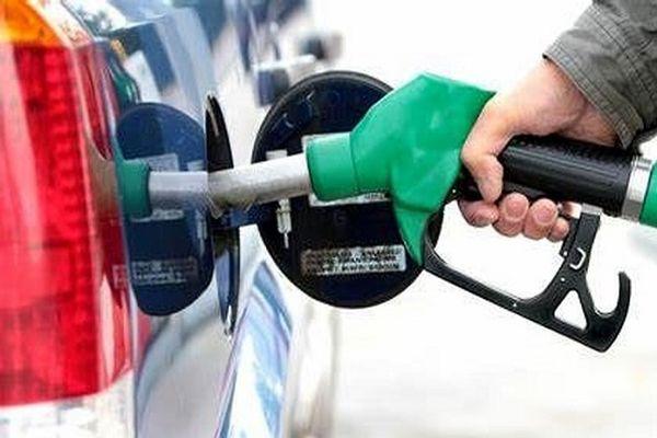 زمان گران شدن قیمت بنزین اعلام شد | بنزین ۱۴ هزار تومان می شود؟