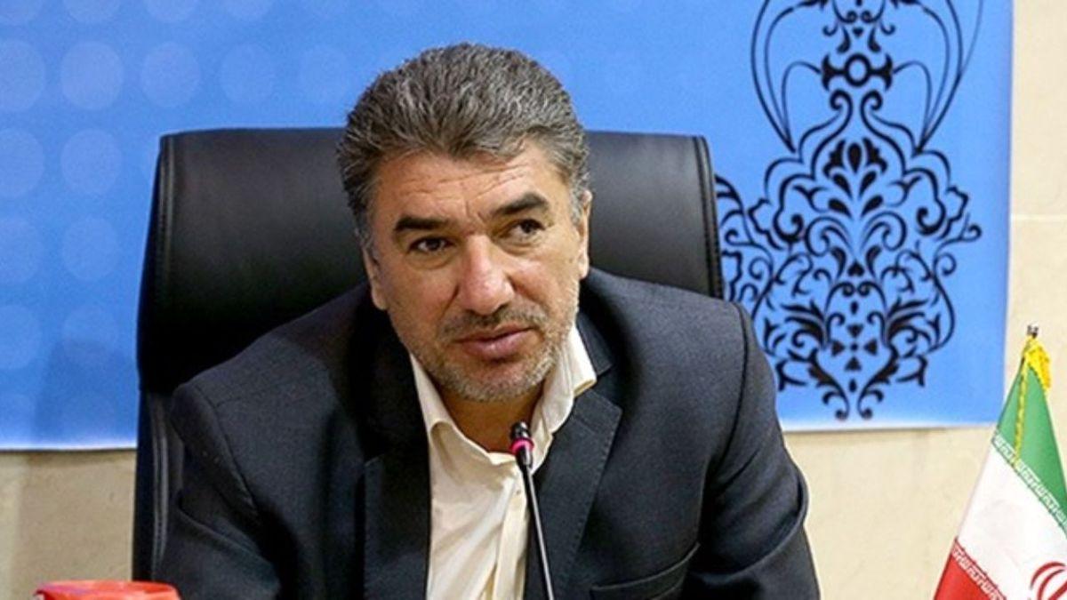 بعید است لاریجانی بتواند تحریمیها را پای صندوق بیاورد