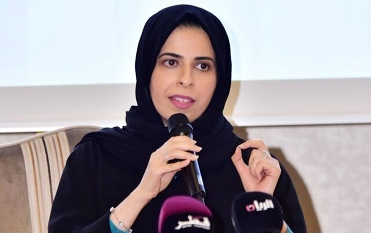 واکنش قطر به مذاکرات ایران و عربستان + جزئیات
