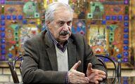 اهمیت دیپلماسی پنهان در قضیه آذربایجان