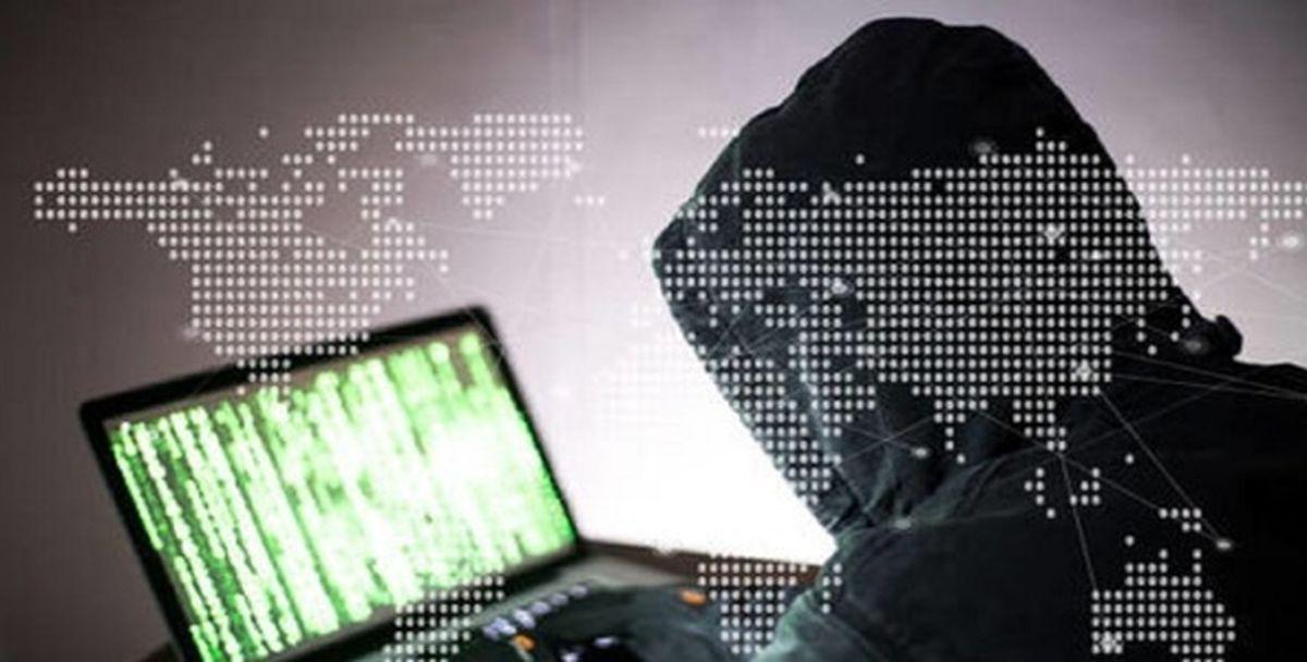 هیچ سازمان رسمی در شبکههای اجتماعی با شهروندان تماس نمیگیرد