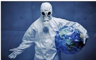 هشدار حریرچی:جنگ واکسن ها در پیش است