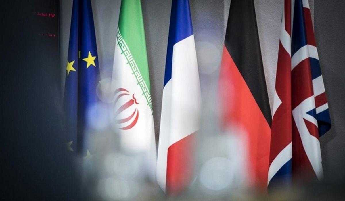 حمله اسرائیل به ایران با احیای برجام/ چرا اولویت بایدن احیای برجام است؟