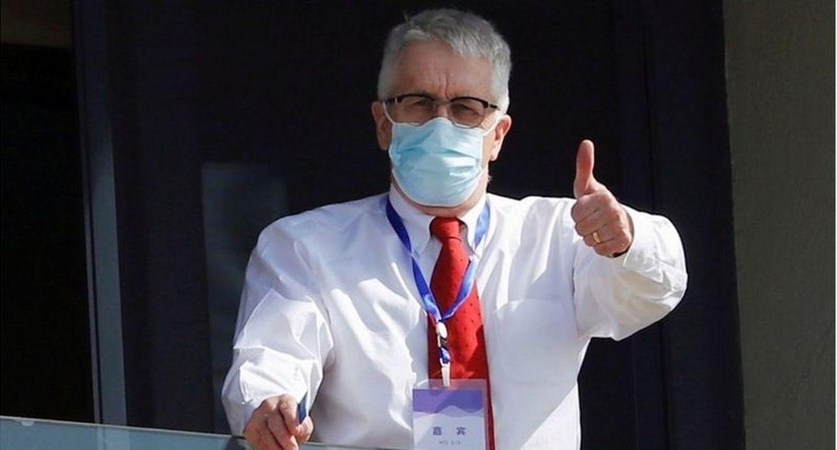 پشت پرده انتشار ویروس کرونا در جهان / چین چرا با سازمان بهداشت جهانی همکاری نمیکند؟