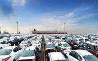 هشدار وزیر صنعت به واردکنندگان خودرو با ارز 4200 تومانی