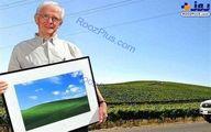 تصویری از پربینندهترین عکس تاریخ و عکاس آن
