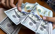 پیشبینی آینده قیمت دلار / منتظر روند کاهشی نرخ ارز باشیم؟