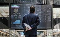 پیشبینی آینده بازار سرمایه / چرا بورس منفی شد؟
