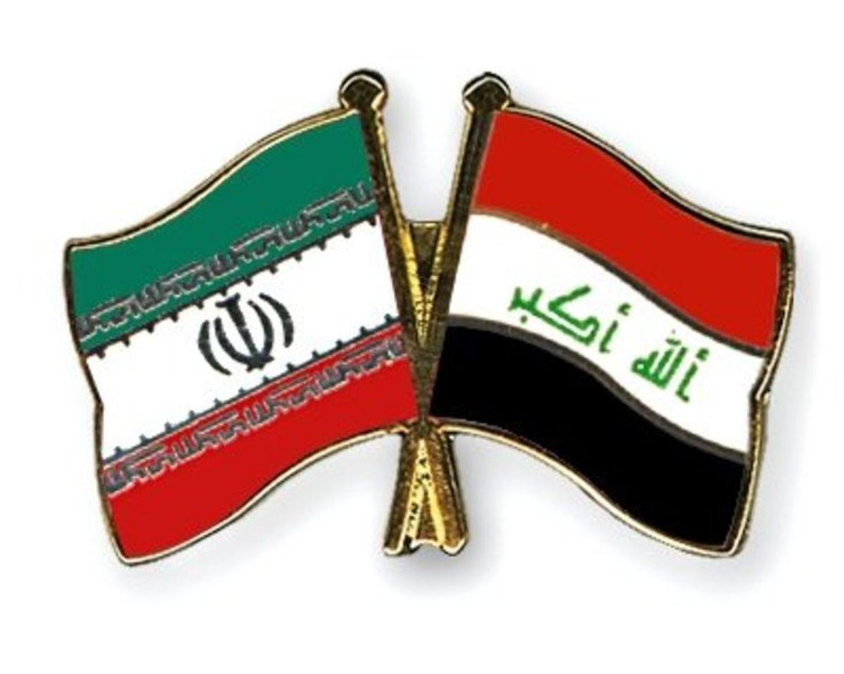 رایزنی وزیران امور خارجه ایران و عراق در تهران + جزئیات