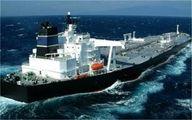 جزئيات حمله دزدان دریایی به نفتکش ایرانی در بابالمندب