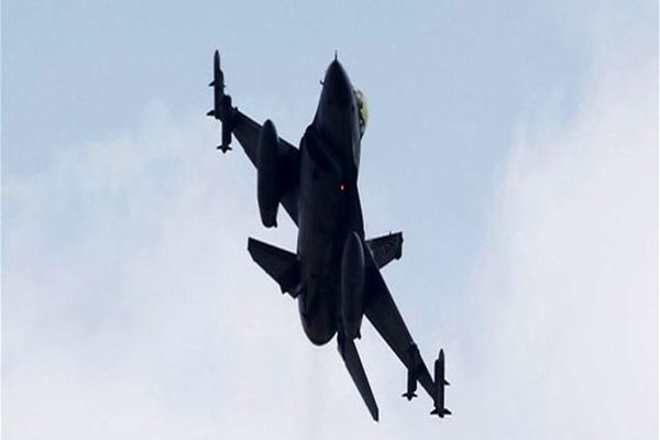 عراق احتمالا جنگندههای آمریکایی را با جنگندههای روس جایگزین میکند