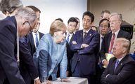 نیویورک تایمز:تصمیم مهم برجامی ایران در روزهای آینده و موقعیت «حساس» ترامپ و اروپایی ها