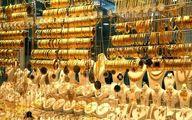 جدیدترین قیمت سکه و طلا در بازار امروز (۹۹/۰۹/۲۲) + جدول