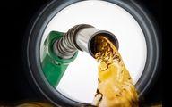 خبر مهم: 20 لیتر بنزین مجانی دولت به مردم + جزئیات