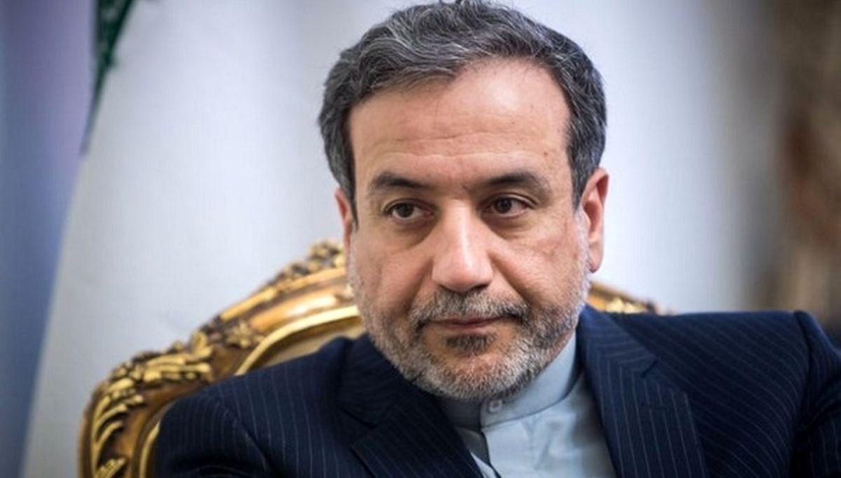 شرط مهم ایران برای آمریکا / جزئیات جدید از مذاکره ایران و آمریکا در وین
