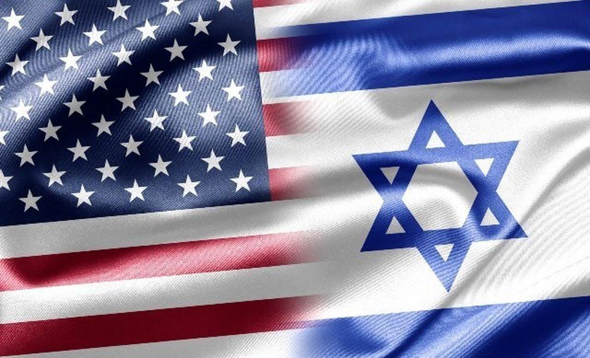 آیا پیشرفتهای هستهای ایران، سیاست «ابهام هسته ای» اسرائیل را تغییر میدهد؟