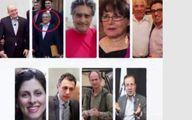 مهمترین جاسوس های دستگیر شده در دوره دولت روحانی چه کسانی هستند؟ / ماجرای جاسوسی که حتی طعم آدامس رئیس جمهور را هم می دانست!