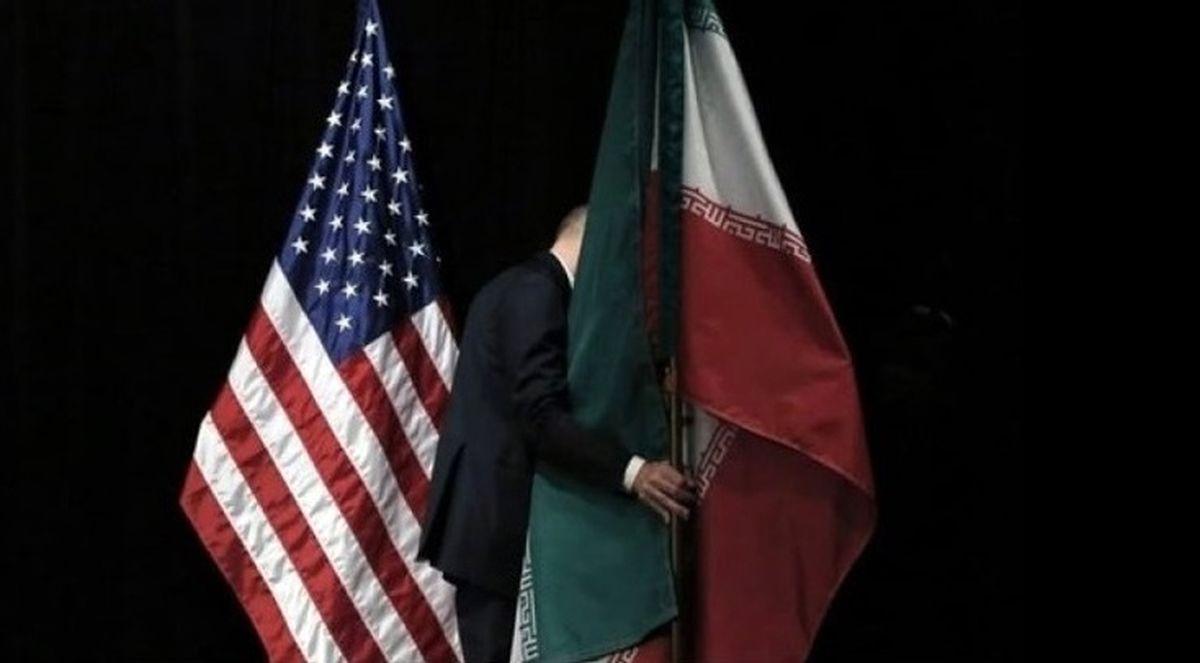 اولین حضور همزمان ایران و آمریکا در یک نشست در دوره بایدن/ آیا دو طرف از درخت درگیریها پایین میآیند؟
