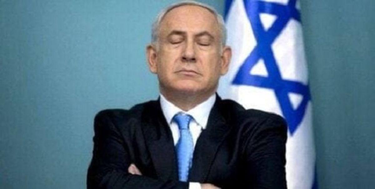 لغو سفر بیبی به امارات؛ اختلاف شدید با اردن یا حمله موشکی انصارالله؟/ وقتی نتانیاهو از پاسخ عاجز است!