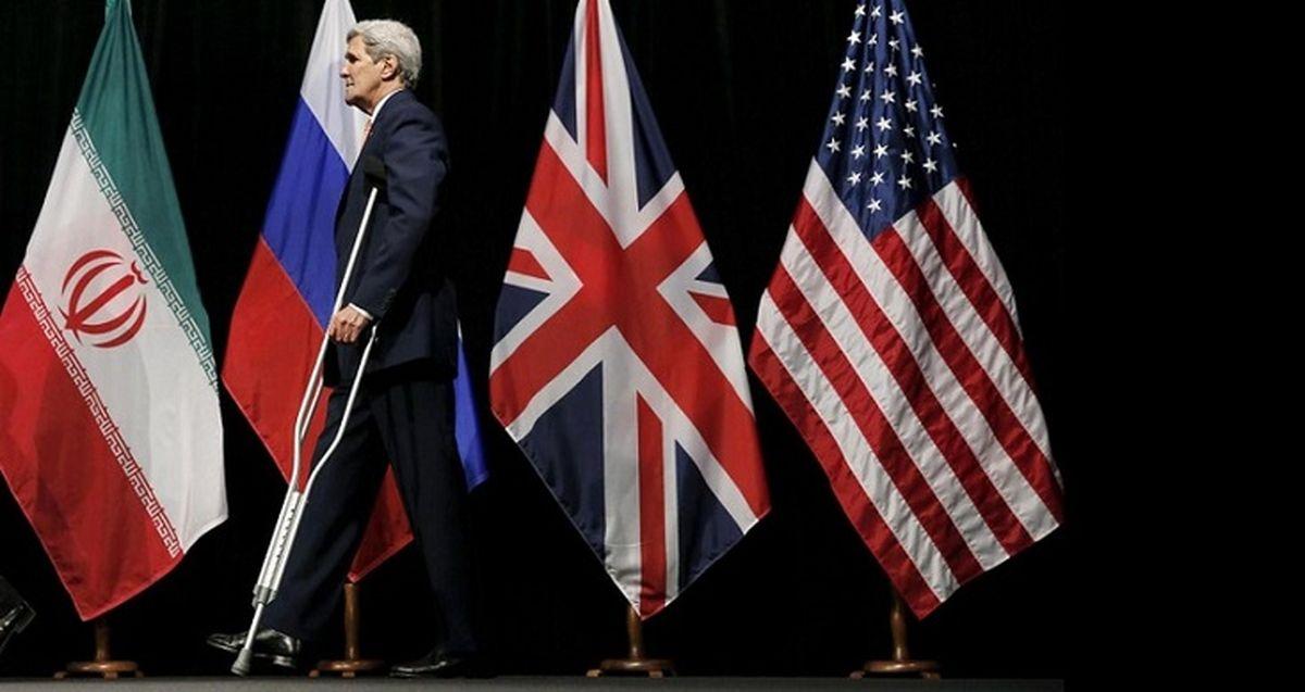 آمریکا به مذاکرات برجام برگشت/ در جلسه کمیسیون مشترک برجام در وین چه خبر است؟