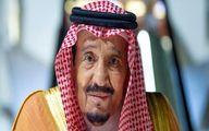 عربستان برای ایران شمشیر را از رو بست ! + جزئیات