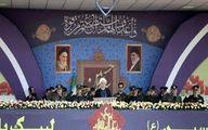 بازتاب سخنان روحانی درباره طرح ایران برای تامین امنیت منطقه در رسانههای خارجی