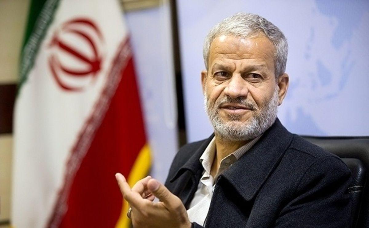 موضع جبهه پایداری درباره نامه دعوت از رئیسی برای حضور در انتخابات 1400