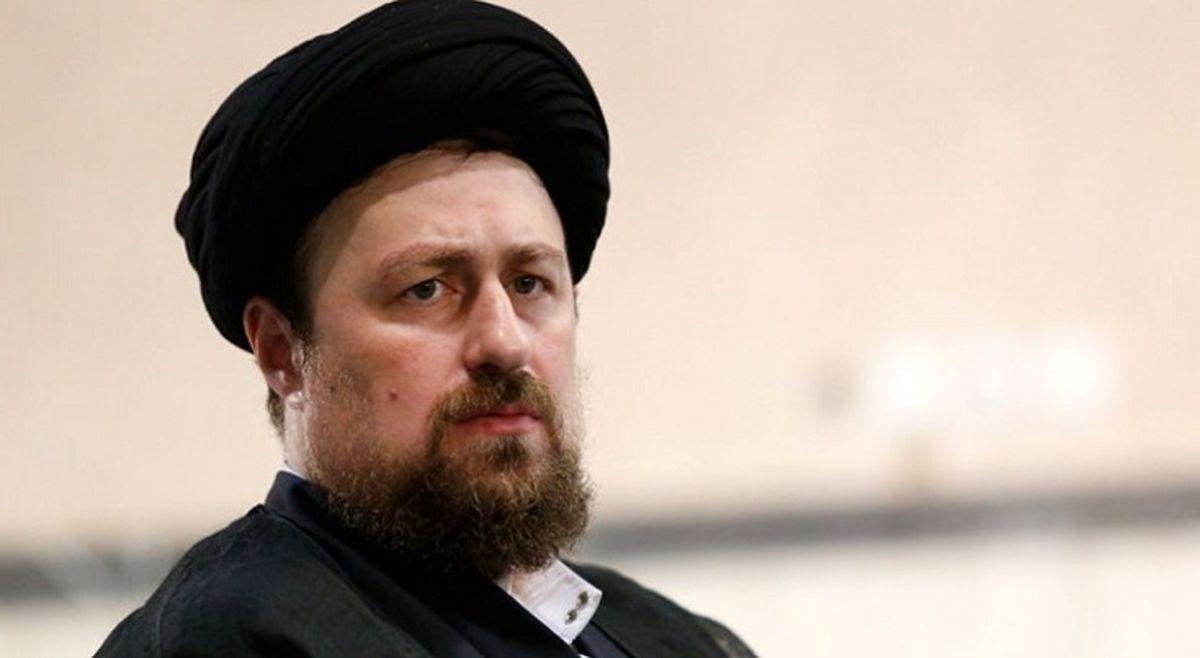 برنامههای انتخاباتی اصلاحطلبان برای سیدحسن خمینی