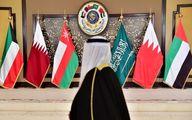 چرا کشورهای عربی نگران تصمیمهای آینده بایدن هستند؟