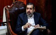 واکنش روزنامه اصلاح طلب به انتقادات خرازی از روحانی؛ روحانی را تازه شناختید؟