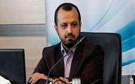 پول های بلوکه شده ایران چقدر است؟