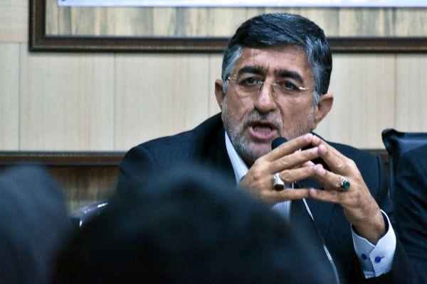 احتمال لغو انتخابات به خاطر تعداد ردصلاحیت ها + جزئیات