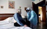 نکات مهم برای شستن ظروف بیماران کرونایی   اینفوگرافیک