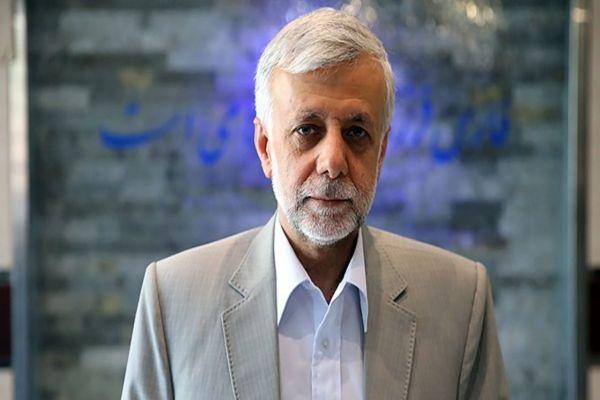 احمدینژاد بر فراموشی تاریخی مردم حساب باز کرده است