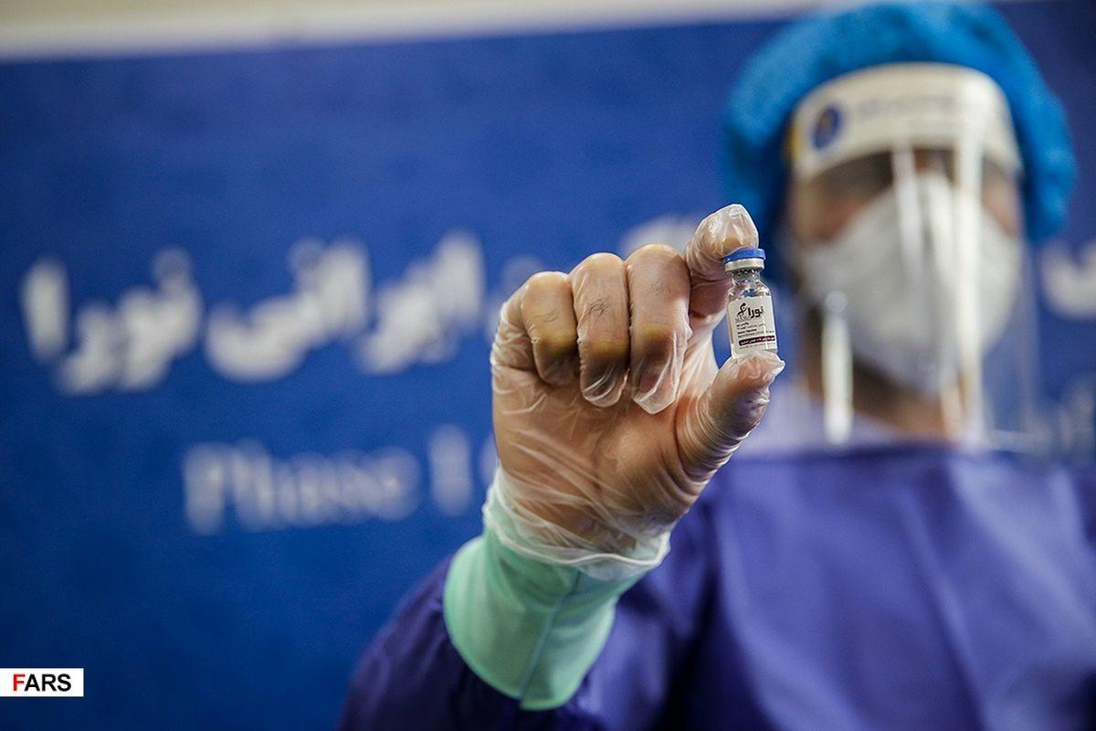 حضور تیم واکنش سریع وزارت بهداشت در سیستان و بلوچستان